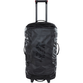 "The North Face Rolling Thunder 30"" Trolley 80L, tnf black"